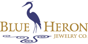 brand: Blue Heron Designs